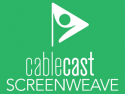 cablecast screenweave logo